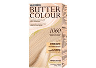 SUBRINA BUTTER COLOUR 1060 marelično blond