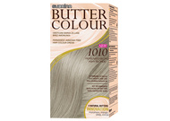 SUBRINA BUTTER COLOUR 1010 pepelnato blond