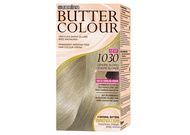SUBRINA BUTTER COLOUR 1030 cendre blond