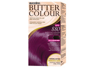 SUBRINA BUTTER COLOUR 880 intenzivno vijolična