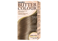 SUBRINA BUTTER COLOUR 700 srednje blond