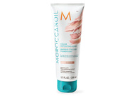 Moroccanoil Color Depositing Mask Rose Gold 200ML