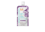 Moroccanoil Color Depositing Mask Lilac 30 ml