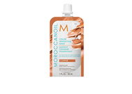 Moroccanoil Color Depositing Mask Copper 30 ml