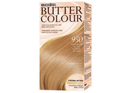 SUBRINA BUTTER COLOUR 950 karamelno blond