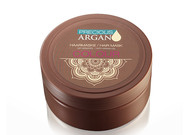 PRECIOUS ARGAN maska COLOUR, 250 ML
