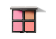 e.l.f. Blush Palette Light