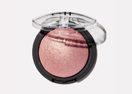 e.l.f. Baked Highlighter Pink Diamonds