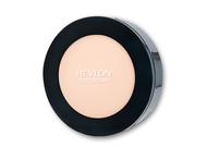 REVLON Colorstay puder v kamnu light
