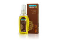 PRECIOUS ARGAN olje REPAIR TREATMENT, 70 ML