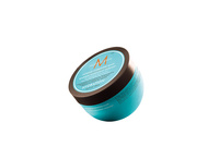 Moroccanoil Intense Hydrating mask - Maska za intenzivno hidracijo, 500 ml