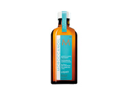 MOROCCANOIL TREATMENT, sredstvo za nego las Moroccanoil Light 100ml