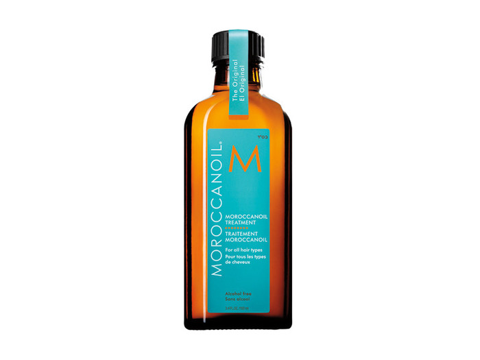 MOROCCANOIL TREATMENT, sredstvo za nego las Moroccanoil 100ml
