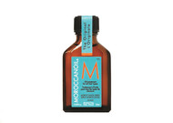 MOROCCANOIL TREATMENT, sredstvo za nego las Moroccanoil 25ml