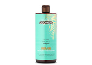 Luxurious Coconut šampon REPAIR, 500 ml