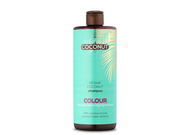 Luxurious Coconut šampon COLOUR, 500 ml