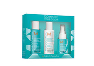 Moroccanoil Color Complete Consumer Kit
