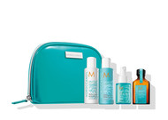 Moroccanoil Travel Curl Kit 2018