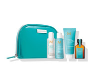 Moroccanoil Travel Repair Kit 2018