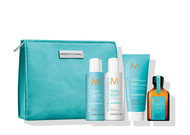 MOROCCANOIL Travel Kit Hydration