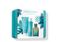 Moroccanoil CHRISTMAS SET Styling 2018