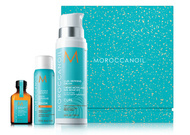 MOROCCANOIL Christmas Gift Package Volume