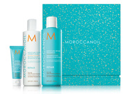 MOROCCANOIL Christmas Gift Package Repair