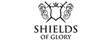 Shields of Glory